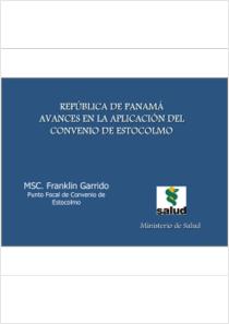 thumbnail.new?vault=Stockholm Production&file=UNEP-POPS-CB.5-CP-Panama.Sp.pdf