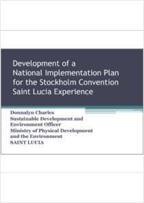 thumbnail.new?vault=Stockholm Production&file=UNEP-POPS-CB.5-CP-SLU.En.pdf