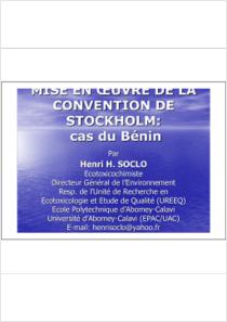 thumbnail.new?vault=Stockholm Production&file=UNEP-POPS-CB.6-CP-Benin.Fr.pdf