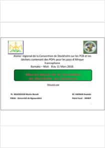 thumbnail.new?vault=Stockholm Production&file=UNEP-POPS-CB.6-CP-Cameroun.Fr.pdf