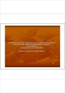 thumbnail.new?vault=Stockholm Production&file=UNEP-POPS-CB.6-CP-GUINEEBISSAU.Fr.pdf
