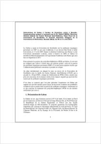 thumbnail.new?vault=Stockholm Production&file=UNEP-POPS-CB.6-CP-Gabon1.Fr.pdf