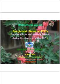 thumbnail.new?vault=Stockholm Production&file=UNEP-POPS-CB.7-CP-Bangladesh.En.pdf