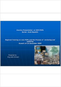 thumbnail.new?vault=Stockholm Production&file=UNEP-POPS-CB.7-CP-Syria.En.pdf