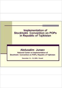 thumbnail.new?vault=Stockholm Production&file=UNEP-POPS-CB.7-CP-Tajikistan.En.pdf
