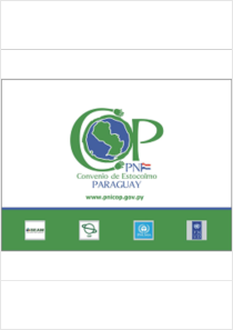 thumbnail.new?vault=Stockholm Production&file=UNEP-POPS-CB.9-CP-PARAGUAY.Spanish.pdf
