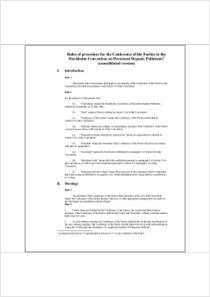 thumbnail.new?vault=Stockholm Production&file=UNEP-POPS-COP-ROP-01.English.pdf