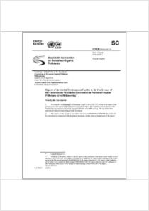 thumbnail.new?vault=Stockholm Production&file=UNEP-POPS-COP.5-24.English.pdf