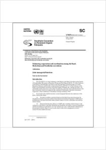 thumbnail.new?vault=Stockholm Production&file=UNEP-POPS-COP.5-32-Add.2.English.pdf
