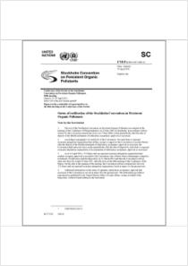 thumbnail.new?vault=Stockholm Production&file=UNEP-POPS-COP.5-INF-32.English.pdf