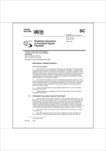 thumbnail.new?vault=Stockholm Production&file=UNEP-POPS-COP.6-INF-36.English.pdf