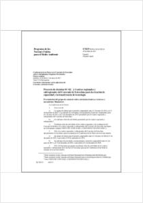 thumbnail.new?vault=Stockholm Production&file=UNEP-POPS-COP.8-CRP.20.Spanish.pdf