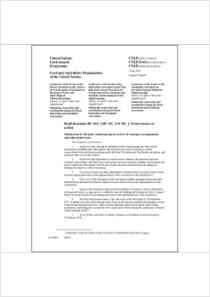 thumbnail.new?vault=Stockholm Production&file=UNEP-POPS-COP.8-CRP.26.English.pdf