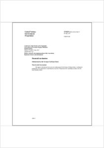 thumbnail.new?vault=Stockholm Production&file=UNEP-POPS-COP.8-CRP.27.English.pdf