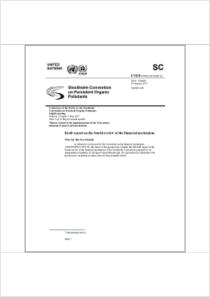 thumbnail.new?vault=Stockholm Production&file=UNEP-POPS-COP.8-INF-30.English.pdf