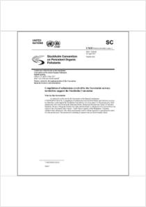 thumbnail.new?vault=Stockholm Production&file=UNEP-POPS-COP.8-INF-31-Rev.1.English.pdf