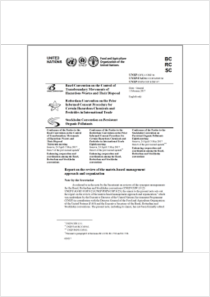 thumbnail.new?vault=Stockholm Production&file=UNEP-POPS-COP.8-INF-47.English.pdf