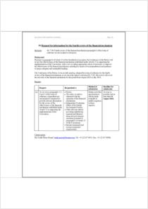 thumbnail.new?vault=Stockholm Production&file=UNEP-POPS-COP7FU-COMM-INFOREQ-10-FinancialMechanism-20150708.English.pdf