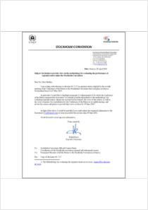 thumbnail.new?vault=Stockholm Production&file=UNEP-POPS-COP7FU-COMM-INFOREQ-SC7-17-20160420.English.pdf