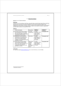 thumbnail.new?vault=Stockholm Production&file=UNEP-POPS-COP8FU-COMM-INFOREQ-09-Finance-20170602.English.pdf