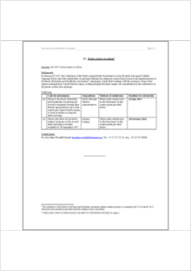 thumbnail.new?vault=Stockholm Production&file=UNEP-POPS-COP8FU-COMM-INFOREQ-13-SciencetoAction-20170602.English.pdf