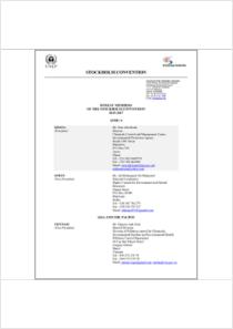 thumbnail.new?vault=Stockholm Production&file=UNEP-POPS-COPBUR-LIST-Members2015-2017.English.pdf