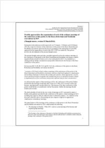 thumbnail.new?vault=Stockholm Production&file=UNEP-POPS-COPBUR.14-2-Schedule.En.pdf