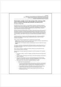 thumbnail.new?vault=Stockholm Production&file=UNEP-POPS-COPBUR.16-3-Schedule.En.pdf