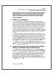 thumbnail.new?vault=Stockholm Production&file=UNEP-POPS-COPBUR.18-4.En.doc