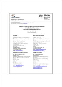 thumbnail.new?vault=Stockholm Production&file=UNEP-POPS-COPBUR.18-6-LOP.En.pdf