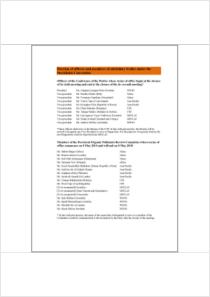 thumbnail.new?vault=Stockholm Production&file=UNEP-POPS-COPS-LOP-ElectionOfficers-2013-2015.English.pdf