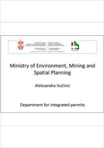thumbnail.new?vault=Stockholm Production&file=UNEP-POPS-CW.1-CP02.En.pdf