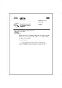 thumbnail.new?vault=Stockholm Production&file=UNEP-POPS-DDT-GA.1-3.En.pdf
