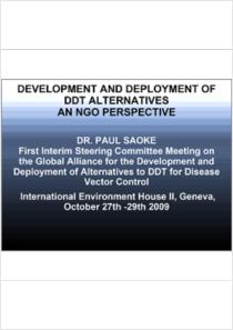 thumbnail.new?vault=Stockholm Production&file=UNEP-POPS-DDT-GAISC.1-REL-13-NGO.En.pdf