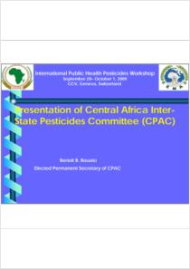 thumbnail.new?vault=Stockholm Production&file=UNEP-POPS-DDT-IPHP.1-REL-Cameroon.pdf