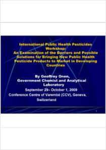 thumbnail.new?vault=Stockholm Production&file=UNEP-POPS-DDT-IPHP.1-REL-Uganda.pdf