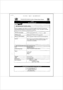thumbnail.new?vault=Stockholm Production&file=UNEP-POPS-EXEM-NOTIF-DDT-Ethiopia.En.pdf