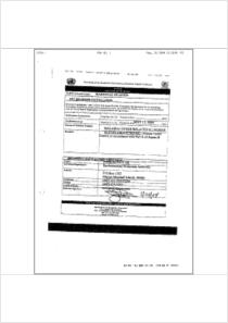 thumbnail.new?vault=Stockholm Production&file=UNEP-POPS-EXEM-NOTIF-DDT-MarshallIslands.En.pdf