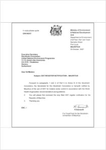 thumbnail.new?vault=Stockholm Production&file=UNEP-POPS-EXEM-NOTIF-DDT-Mauritius.En.pdf