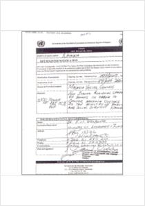 thumbnail.new?vault=Stockholm Production&file=UNEP-POPS-EXEM-NOTIF-DDT-Namibia.En.pdf