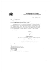thumbnail.new?vault=Stockholm Production&file=UNEP-POPS-EXEM-NOTIF-WDRAW-DDT-Myanmar.En.pdf