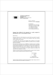 thumbnail.new?vault=Stockholm Production&file=UNEP-POPS-EXEM-NOTIF-WDRAW-SE-HBCDD-EU.En.pdf