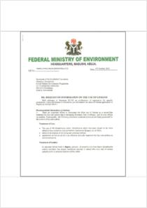 thumbnail.new?vault=Stockholm Production&file=UNEP-POPS-EXEM-NOTIF-WDRAW-SE-Lindane-Nigeria.En.pdf
