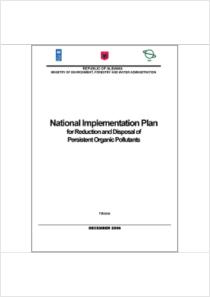 thumbnail.new?vault=Stockholm Production&file=UNEP-POPS-NIP-Albania-1.English.pdf