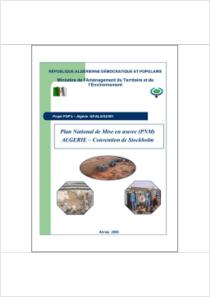 thumbnail.new?vault=Stockholm Production&file=UNEP-POPS-NIP-Algeria-1.French.pdf