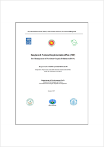 thumbnail.new?vault=Stockholm Production&file=UNEP-POPS-NIP-Bangladesh-1.English.pdf