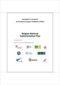 thumbnail.new?vault=Stockholm Production&file=UNEP-POPS-NIP-Belgium-1.English.pdf