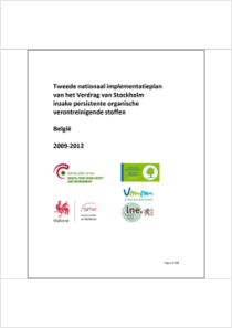 thumbnail.new?vault=Stockholm Production&file=UNEP-POPS-NIP-Belgium-COP5.Dutch.pdf
