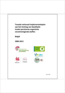 thumbnail.new?vault=Stockholm Production&file=UNEP-POPS-NIP-Belgium-COP6.Dutch.pdf