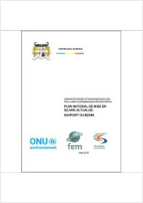 thumbnail.new?vault=Stockholm Production&file=UNEP-POPS-NIP-Benin-COP4.French.pdf